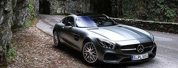 Mercedes-strada-della-forra
