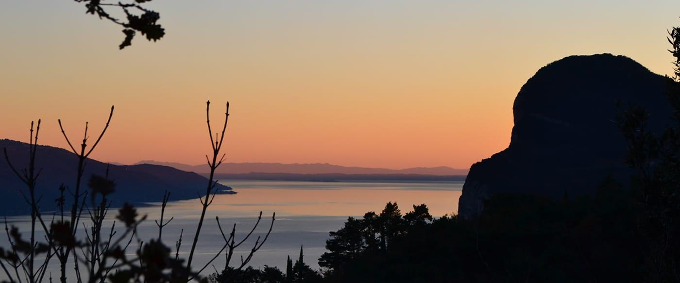 Gardasee – Tremosine - Meilhaus Immobilien